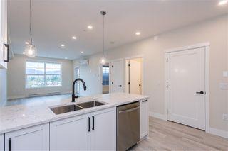 "Photo 5: 505 22638 119 Avenue in Maple Ridge: East Central Condo for sale in ""BRICKWATER THE VILLAGE"" : MLS®# R2522249"