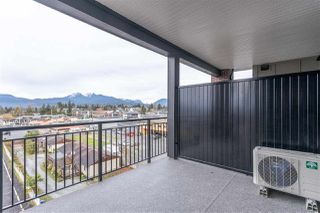 "Photo 20: 505 22638 119 Avenue in Maple Ridge: East Central Condo for sale in ""BRICKWATER THE VILLAGE"" : MLS®# R2522249"