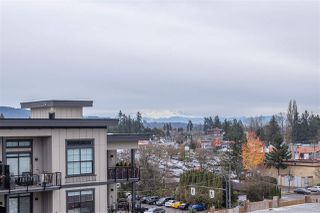 "Photo 21: 505 22638 119 Avenue in Maple Ridge: East Central Condo for sale in ""BRICKWATER THE VILLAGE"" : MLS®# R2522249"