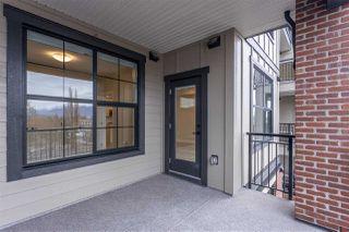 "Photo 19: 505 22638 119 Avenue in Maple Ridge: East Central Condo for sale in ""BRICKWATER THE VILLAGE"" : MLS®# R2522249"
