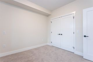 "Photo 14: 505 22638 119 Avenue in Maple Ridge: East Central Condo for sale in ""BRICKWATER THE VILLAGE"" : MLS®# R2522249"