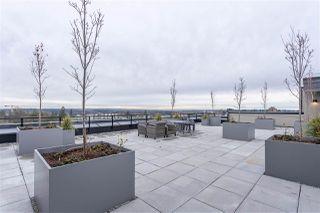 "Photo 24: 505 22638 119 Avenue in Maple Ridge: East Central Condo for sale in ""BRICKWATER THE VILLAGE"" : MLS®# R2522249"
