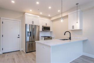 "Photo 1: 505 22638 119 Avenue in Maple Ridge: East Central Condo for sale in ""BRICKWATER THE VILLAGE"" : MLS®# R2522249"