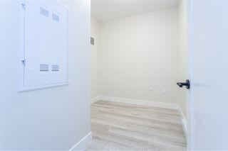 "Photo 17: 505 22638 119 Avenue in Maple Ridge: East Central Condo for sale in ""BRICKWATER THE VILLAGE"" : MLS®# R2522249"