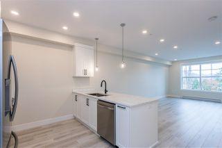 "Photo 6: 505 22638 119 Avenue in Maple Ridge: East Central Condo for sale in ""BRICKWATER THE VILLAGE"" : MLS®# R2522249"