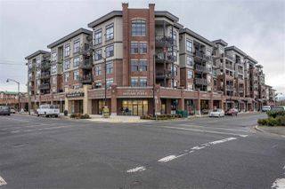 "Photo 8: 505 22638 119 Avenue in Maple Ridge: East Central Condo for sale in ""BRICKWATER THE VILLAGE"" : MLS®# R2522249"