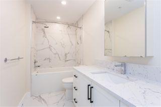 "Photo 15: 505 22638 119 Avenue in Maple Ridge: East Central Condo for sale in ""BRICKWATER THE VILLAGE"" : MLS®# R2522249"