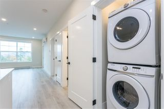 "Photo 16: 505 22638 119 Avenue in Maple Ridge: East Central Condo for sale in ""BRICKWATER THE VILLAGE"" : MLS®# R2522249"