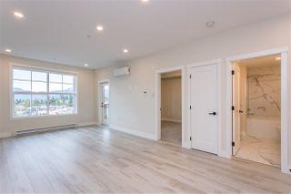 "Photo 10: 505 22638 119 Avenue in Maple Ridge: East Central Condo for sale in ""BRICKWATER THE VILLAGE"" : MLS®# R2522249"