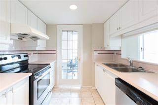 """Photo 8: 1101 183 KEEFER Place in Vancouver: Downtown VW Condo for sale in """"PARIS PLACE"""" (Vancouver West)  : MLS®# R2522486"""