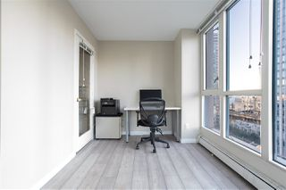 """Photo 10: 1101 183 KEEFER Place in Vancouver: Downtown VW Condo for sale in """"PARIS PLACE"""" (Vancouver West)  : MLS®# R2522486"""