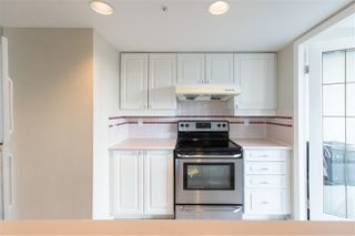 """Photo 7: 1101 183 KEEFER Place in Vancouver: Downtown VW Condo for sale in """"PARIS PLACE"""" (Vancouver West)  : MLS®# R2522486"""