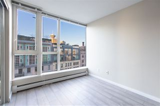 """Photo 14: 1101 183 KEEFER Place in Vancouver: Downtown VW Condo for sale in """"PARIS PLACE"""" (Vancouver West)  : MLS®# R2522486"""