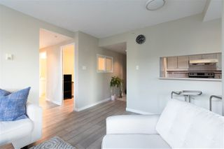 """Photo 4: 1101 183 KEEFER Place in Vancouver: Downtown VW Condo for sale in """"PARIS PLACE"""" (Vancouver West)  : MLS®# R2522486"""