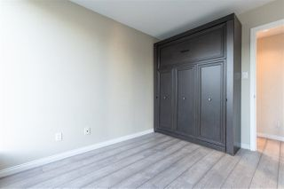 """Photo 15: 1101 183 KEEFER Place in Vancouver: Downtown VW Condo for sale in """"PARIS PLACE"""" (Vancouver West)  : MLS®# R2522486"""