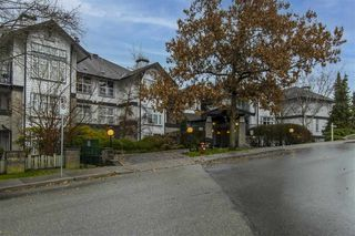 "Main Photo: 312 83 STAR Crescent in New Westminster: Queensborough Condo for sale in ""THE RESIDENCES BY THE RIVER"" : MLS®# R2525781"