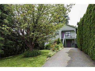 Main Photo: 1976 WARWICK Avenue in Port Coquitlam: Lower Mary Hill House for sale : MLS®# R2527661