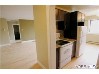 Photo 3:  in VICTORIA: Vi Jubilee Condo for sale (Victoria)  : MLS®# 469366