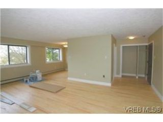 Photo 5:  in VICTORIA: Vi Jubilee Condo for sale (Victoria)  : MLS®# 469366
