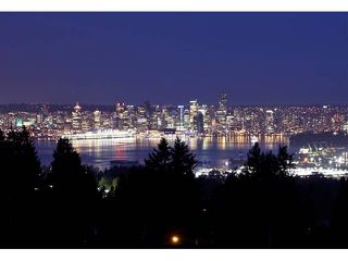"Photo 1: 3690 CARNARVON Avenue in North Vancouver: Upper Lonsdale House for sale in ""Upper Lonsdale"" : MLS®# V950587"
