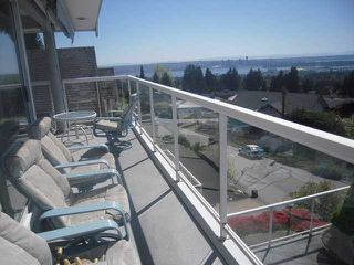 "Photo 7: 3690 CARNARVON Avenue in North Vancouver: Upper Lonsdale House for sale in ""Upper Lonsdale"" : MLS®# V950587"