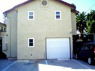 Photo 6: UNIVERSITY HEIGHTS Condo for sale : 2 bedrooms : 4525 Mississippi Street #4 in San Diego