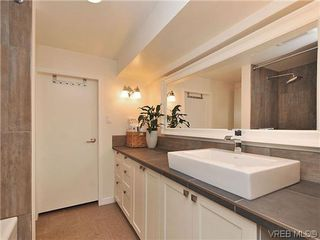 Photo 16: 1947 Runnymede Avenue in VICTORIA: Vi Fairfield East Residential for sale (Victoria)  : MLS®# 318196