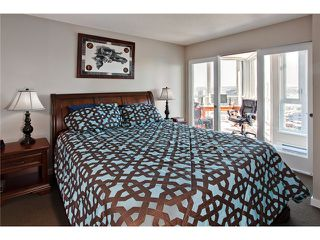 Photo 7: 3005 833 SEYMOUR Street in Vancouver: Downtown VW Condo for sale (Vancouver West)  : MLS®# V981334