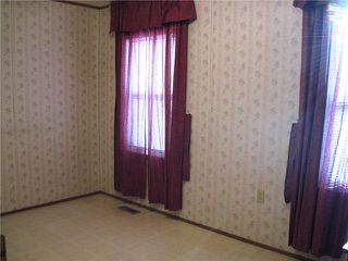"""Photo 7: 22 8420 ALASKA Road in Fort St. John: Fort St. John - City SE Manufactured Home for sale in """"PEACE COUNTRY MOBILE HOME PARK"""" (Fort St. John (Zone 60))  : MLS®# N225043"""