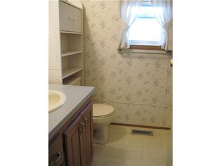 """Photo 10: 22 8420 ALASKA Road in Fort St. John: Fort St. John - City SE Manufactured Home for sale in """"PEACE COUNTRY MOBILE HOME PARK"""" (Fort St. John (Zone 60))  : MLS®# N225043"""