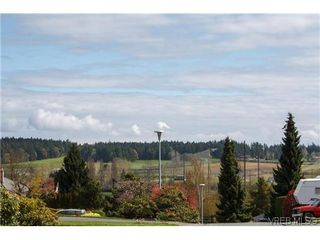 Photo 19: 2267 Cooperidge Dr in SAANICHTON: CS Keating House for sale (Central Saanich)  : MLS®# 636473