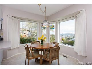 Photo 5: 2267 Cooperidge Dr in SAANICHTON: CS Keating House for sale (Central Saanich)  : MLS®# 636473
