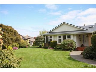 Photo 18: 2267 Cooperidge Dr in SAANICHTON: CS Keating House for sale (Central Saanich)  : MLS®# 636473