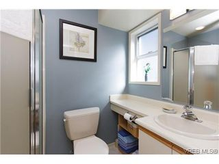 Photo 15: 2267 Cooperidge Dr in SAANICHTON: CS Keating House for sale (Central Saanich)  : MLS®# 636473