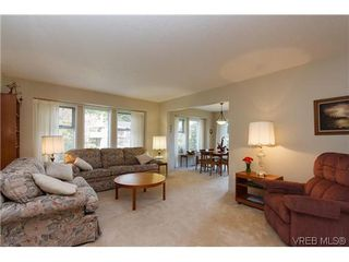 Photo 9: 2267 Cooperidge Dr in SAANICHTON: CS Keating House for sale (Central Saanich)  : MLS®# 636473