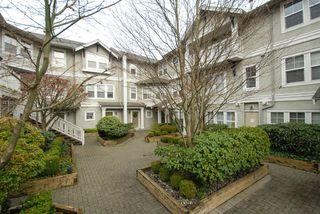 Photo 14: # 47 7179 18TH AV in Burnaby: Edmonds BE Condo for sale (Burnaby East)  : MLS®# V1037761
