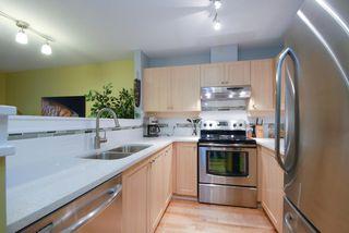 Photo 8: # 47 7179 18TH AV in Burnaby: Edmonds BE Condo for sale (Burnaby East)  : MLS®# V1037761