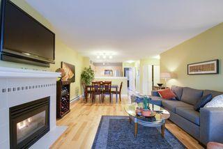 Photo 4: # 47 7179 18TH AV in Burnaby: Edmonds BE Condo for sale (Burnaby East)  : MLS®# V1037761