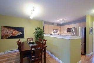 Photo 7: # 47 7179 18TH AV in Burnaby: Edmonds BE Condo for sale (Burnaby East)  : MLS®# V1037761
