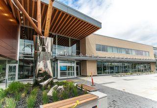 Photo 17: # 47 7179 18TH AV in Burnaby: Edmonds BE Condo for sale (Burnaby East)  : MLS®# V1037761