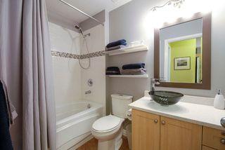 Photo 12: # 47 7179 18TH AV in Burnaby: Edmonds BE Condo for sale (Burnaby East)  : MLS®# V1037761