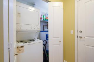Photo 13: # 47 7179 18TH AV in Burnaby: Edmonds BE Condo for sale (Burnaby East)  : MLS®# V1037761