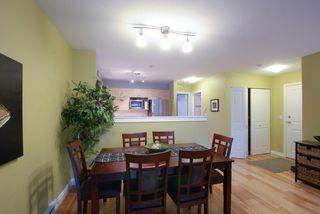 Photo 6: # 47 7179 18TH AV in Burnaby: Edmonds BE Condo for sale (Burnaby East)  : MLS®# V1037761