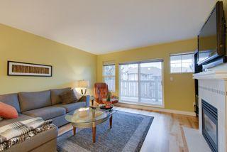 Photo 3: # 47 7179 18TH AV in Burnaby: Edmonds BE Condo for sale (Burnaby East)  : MLS®# V1037761