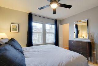 Photo 10: # 47 7179 18TH AV in Burnaby: Edmonds BE Condo for sale (Burnaby East)  : MLS®# V1037761