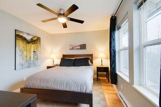 Photo 11: # 47 7179 18TH AV in Burnaby: Edmonds BE Condo for sale (Burnaby East)  : MLS®# V1037761