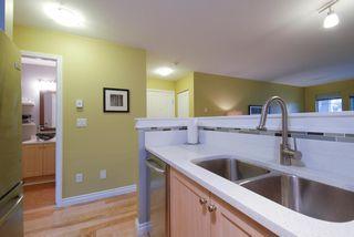 Photo 9: # 47 7179 18TH AV in Burnaby: Edmonds BE Condo for sale (Burnaby East)  : MLS®# V1037761