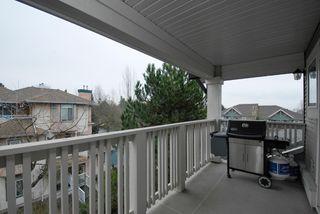 Photo 5: # 47 7179 18TH AV in Burnaby: Edmonds BE Condo for sale (Burnaby East)  : MLS®# V1037761