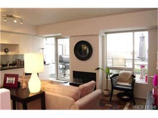 Photo 5:  in VICTORIA: Vi Downtown Condo for sale (Victoria)  : MLS®# 421473