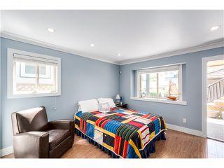 "Photo 13: 5285 WINDSOR Street in Vancouver: Fraser VE House for sale in ""GREAT FAMILY NEIGHBORHOOD!"" (Vancouver East)  : MLS®# V1075023"
